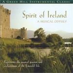 David Arkenstone, Spirit of Ireland
