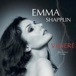 Emma Shapplin, Venere
