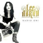 Lee Aaron, Radio On!