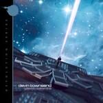 Devin Townsend, Devolution Series #2 - Galactic Quarantine