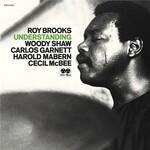 Roy Brooks, Understanding