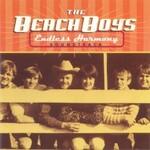 The Beach Boys, Endless Harmony