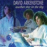 David Arkenstone, Another Star in the Sky