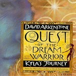 David Arkenstone, Quest of the Dream Warrior