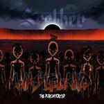 Seether, Wasteland - The Purgatory EP