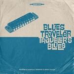 Blues Traveler, Traveler's Blues