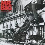 Mr. Big, Lean Into It (30th Anniversary Edition)