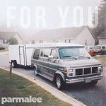 Parmalee, For You