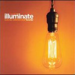 David Crowder Band, Illuminate
