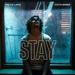 The Kid Laroi & Justin Bieber, STAY