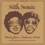Silk Sonic, Skate