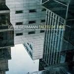 Greg Germann, Tales of Time