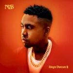 Nas, King's Disease II