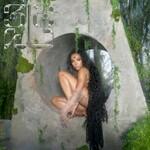 Tinashe, 333