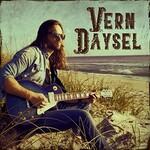 Vern Daysel, Cougar