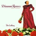 Dianne Reeves, The Calling: Celebrating Sarah Vaughan