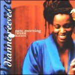 Dianne Reeves, New Morning