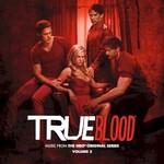 Various Artists, True Blood Volume 3