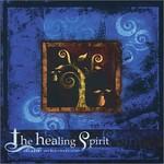 Diane Arkenstone, The Healing Spirit