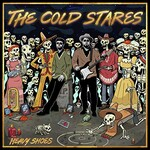The Cold Stares, Heavy Shoes