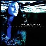 Diane Arkenstone, Aquaria: A Liquid Blue Trancescape