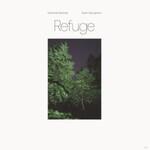 Devendra Banhart & Noah Georgeson, Refuge