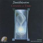David Arkenstone, Citizen of Time