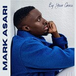 Mark Asari, By Your Grace