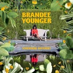 Brandee Younger, Somewhere Different