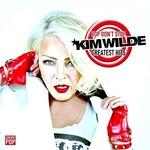 Kim Wilde, Pop Don't Stop: Greatest Hits