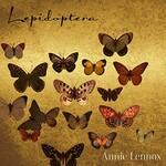 Annie Lennox, Lepidoptera