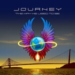 Journey, The Way We Used to Be