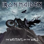 Iron Maiden, The Writing On The Wall