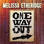 Melissa Etheridge, For The Last Time