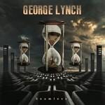 George Lynch, Seamless