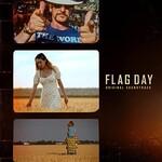 Eddie Vedder & Glen Hansard & Cat Power, Flag Day (Original Soundtrack)