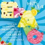 Various Artists, Bravo Hits 114