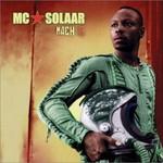 MC Solaar, Mach 6