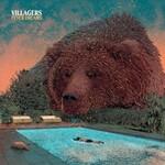 Villagers, Fever Dreams