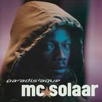 MC Solaar, Paradisiaque