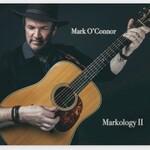 Mark O'Connor, Markology II