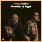Heavy Feather, Mountain of Sugar