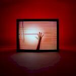 CHVRCHES, Screen Violence
