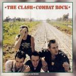The Clash, Combat Rock