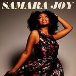 Samara Joy, Samara Joy