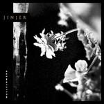 Jinjer, Wallflowers