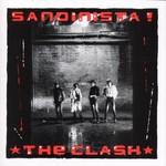 The Clash, Sandinista!