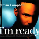 Tevin Campbell, I'm Ready 2021