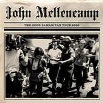 John Mellencamp, The Good Samaritan Tour 2000