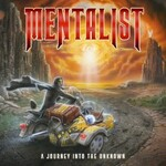 Mentalist, A Journey into the Unknown mp3